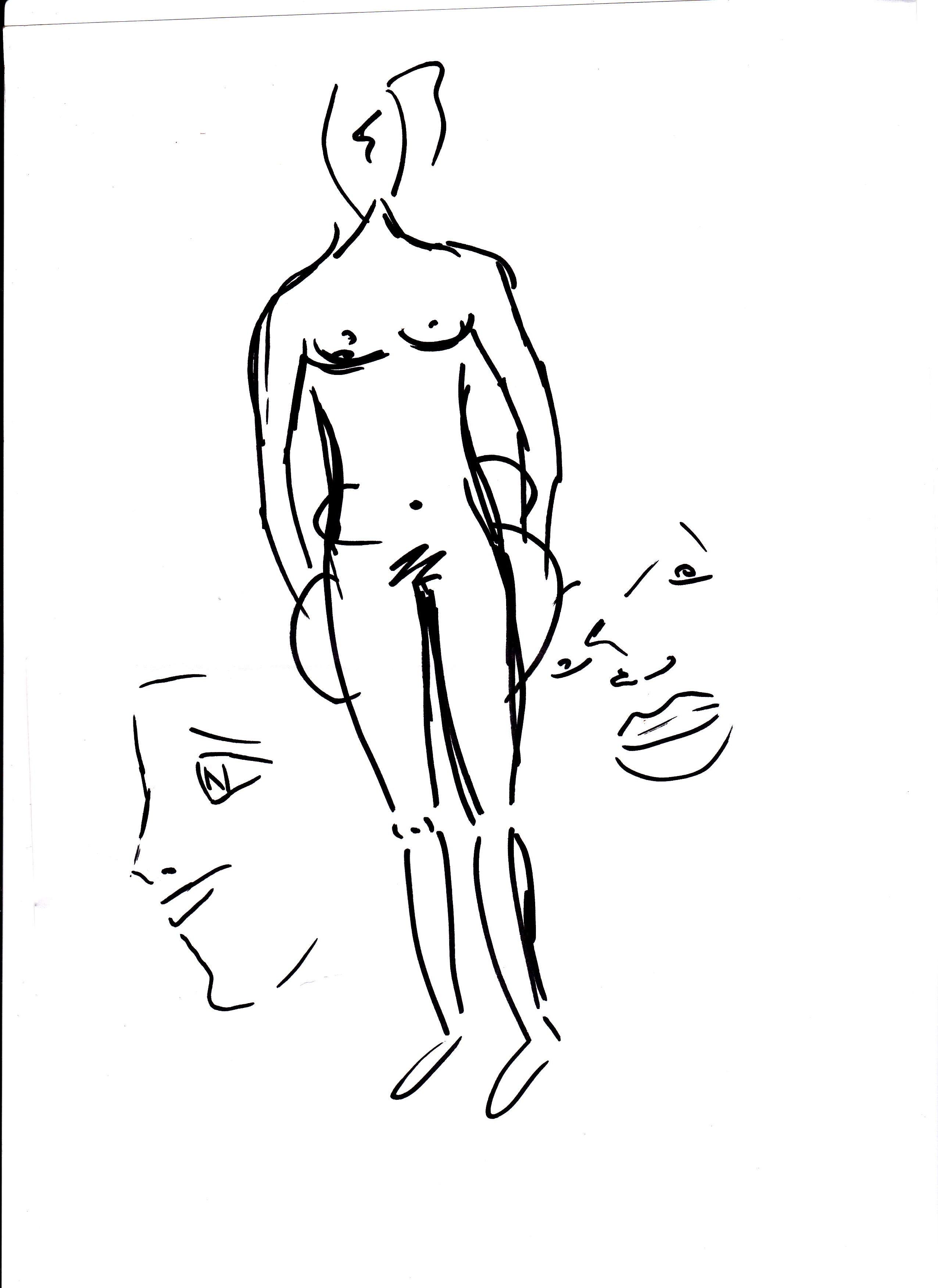 Εικόνα σώματος