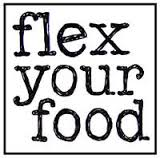 flex-your-food