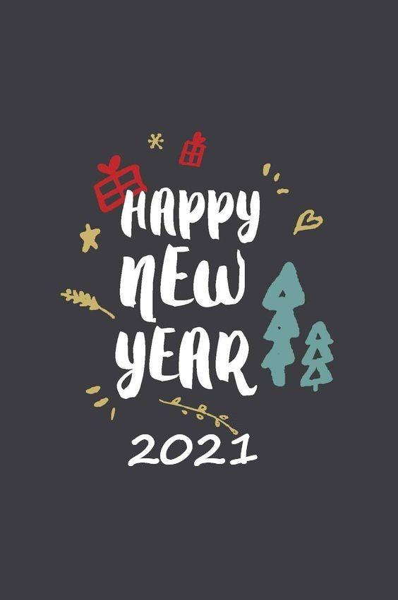 Καλή χρονιά με Υγεία